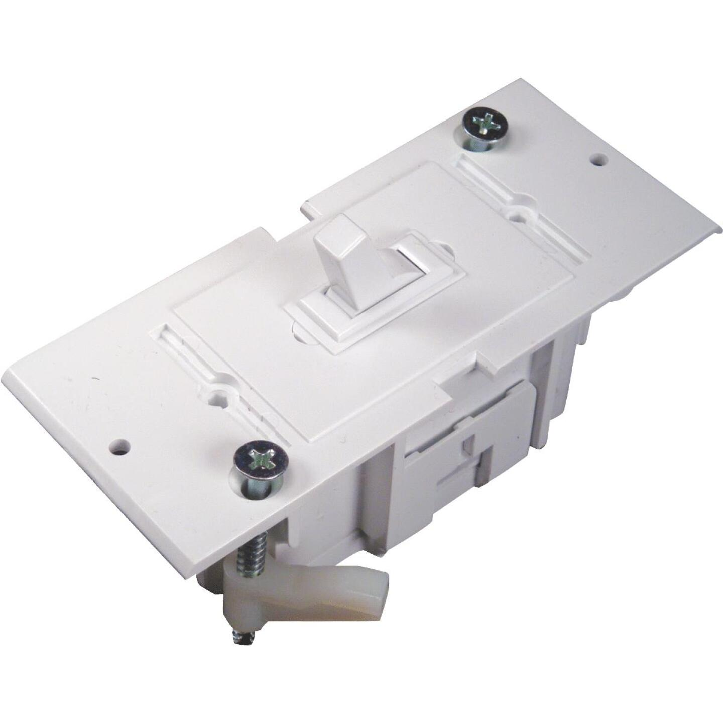 United States Hardware Conventional Electrical Switch Image 1