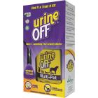 Urine Off Find It Treat It 16.9 Oz. Odor & Pet Stain Remover Kit Image 1