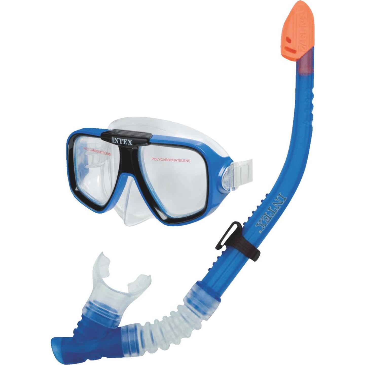 Intex Reef Rider Swim Set Image 1